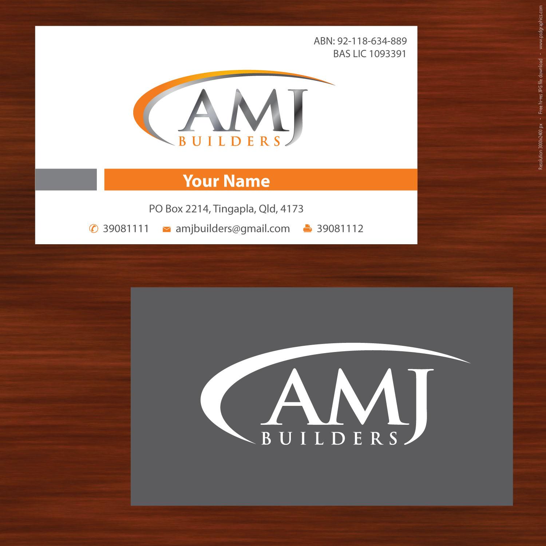 Elegant playful business business card design for a company by business card design by sbss for this project design 780891 colourmoves