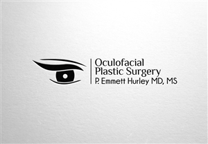 cosmetic surger essay The amount of people having cosmetic surgery is increasing quite considerably i've seen patients whose lower eyelid is not resting against the eyeball after they.