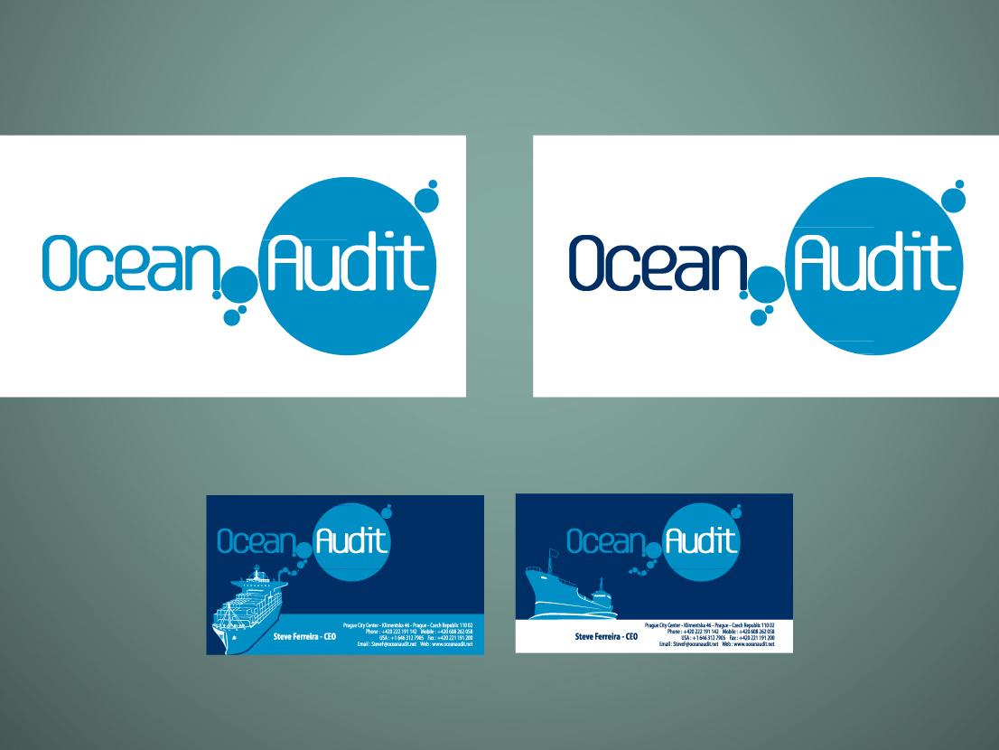 Professional, Modern Business Card Design for Steve Ferreira by ...