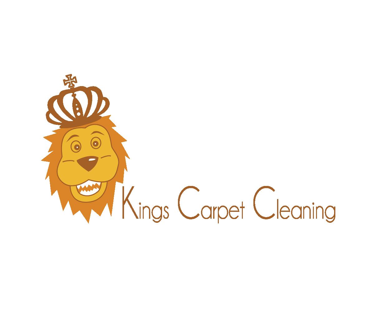 Carpet Cleaning Kings Brisbane Reviews