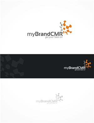 60 Elegant Logo Designs | Industry Logo Design Project for Layton