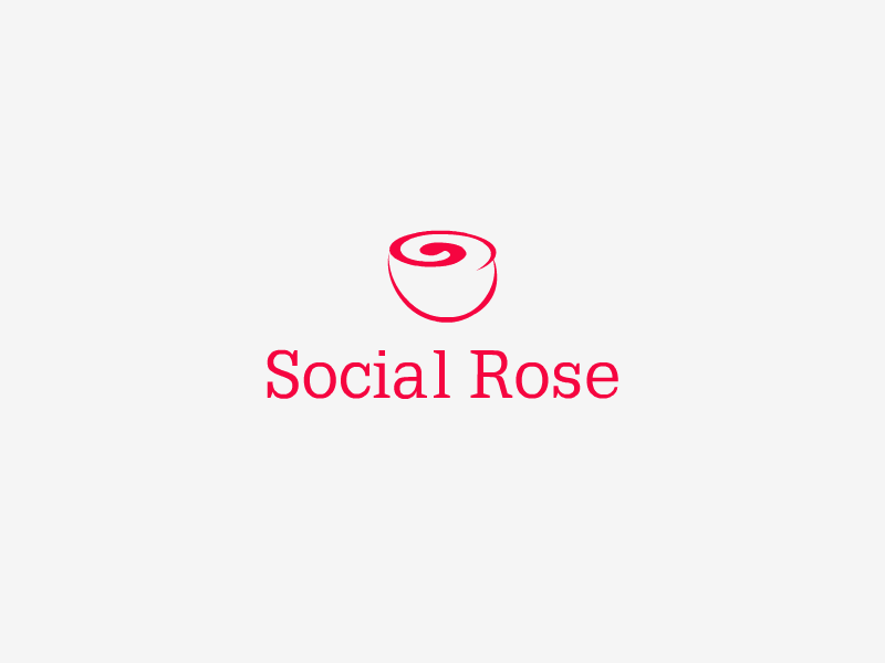 Name Logo Design Logo Design Design Design