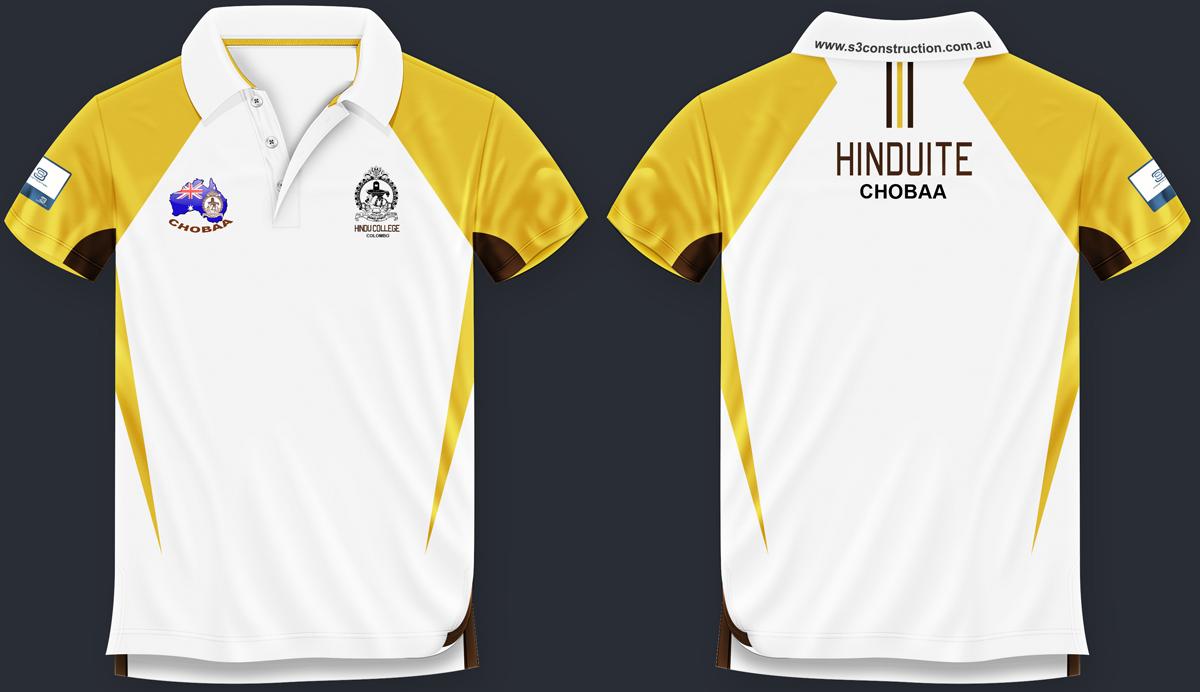 Shirt manufacturers in sri lanka the t shirt for T shirt design materials
