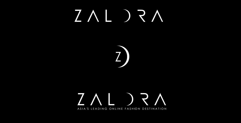 Logo Design for Patrick Steinbrenner by Chandni R   Design ...