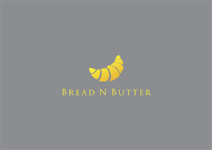 Logo Design by daniswarasayang