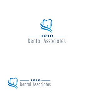 Dental Clinic Logo Design Galleries for Inspiration | Page 3