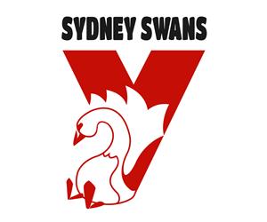 cern logo image y
