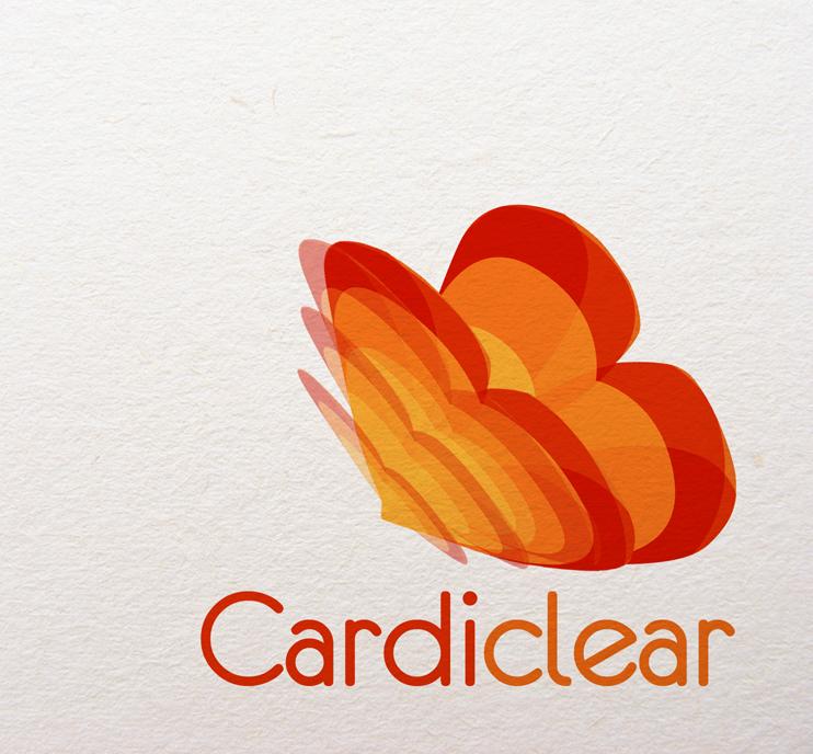 Elegant Modern Supplement Logo Design for iScale