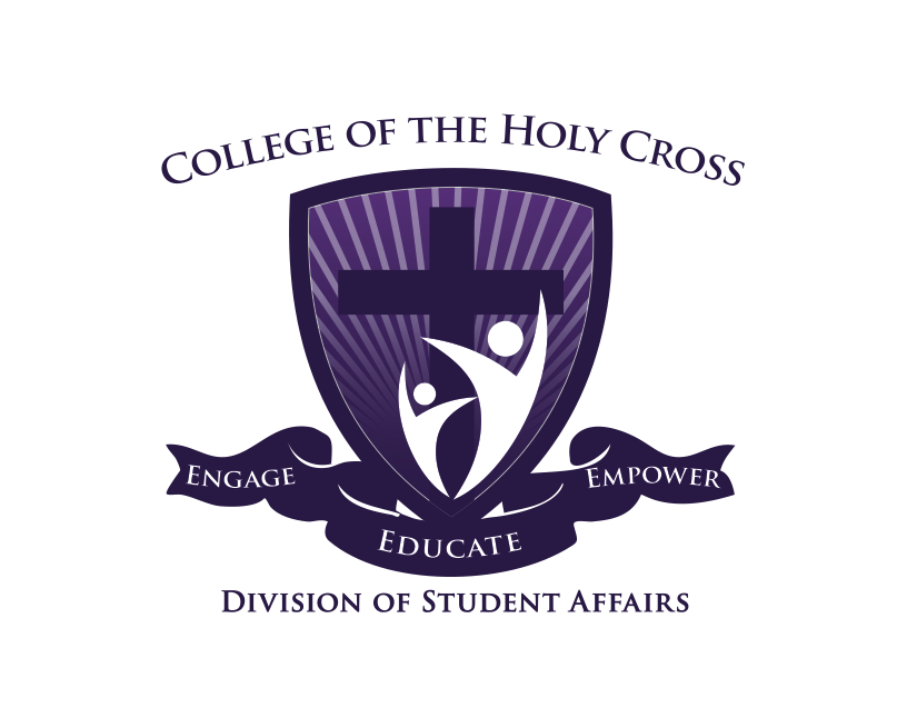 College logo designs