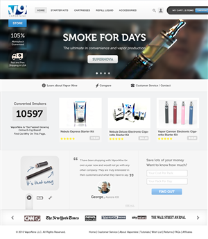 Easy Banner Ad Design 796334