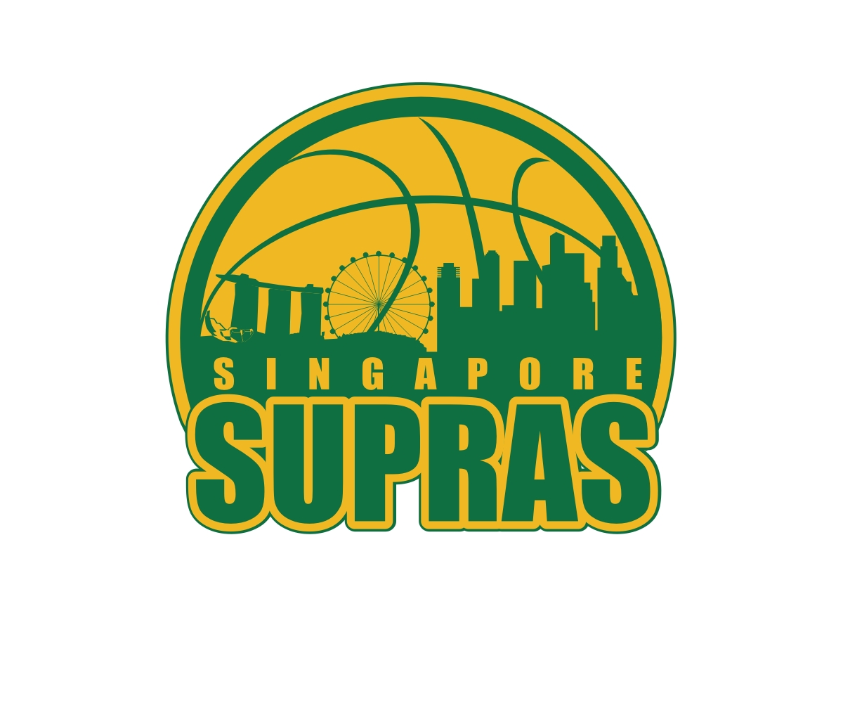 Singapore Logo Design Galleries for Inspiration - Page 2