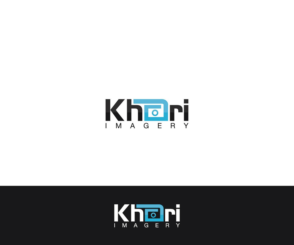 Camera Company Logo Logo design design (design