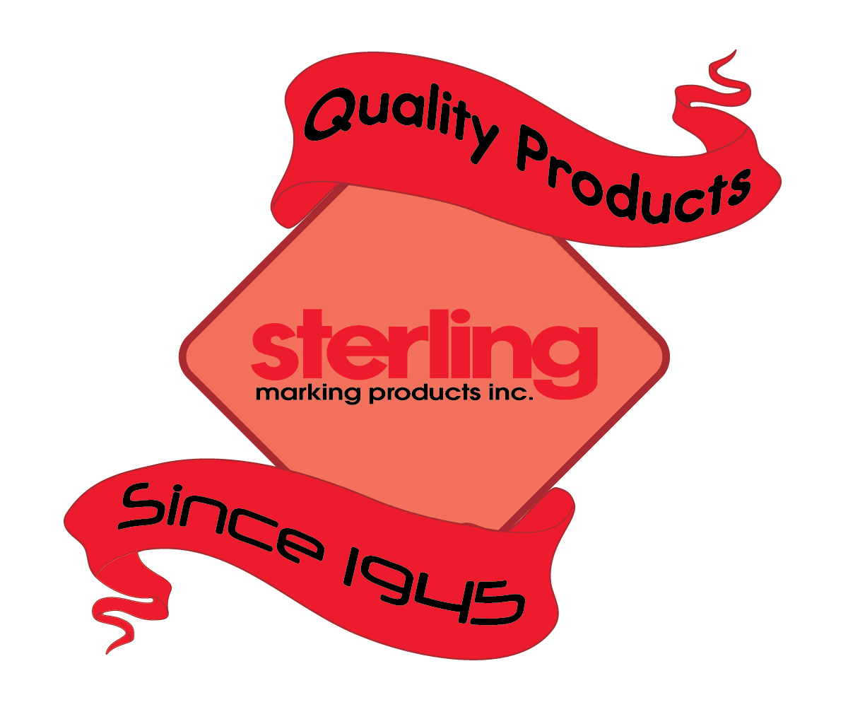 sterling marking products inc