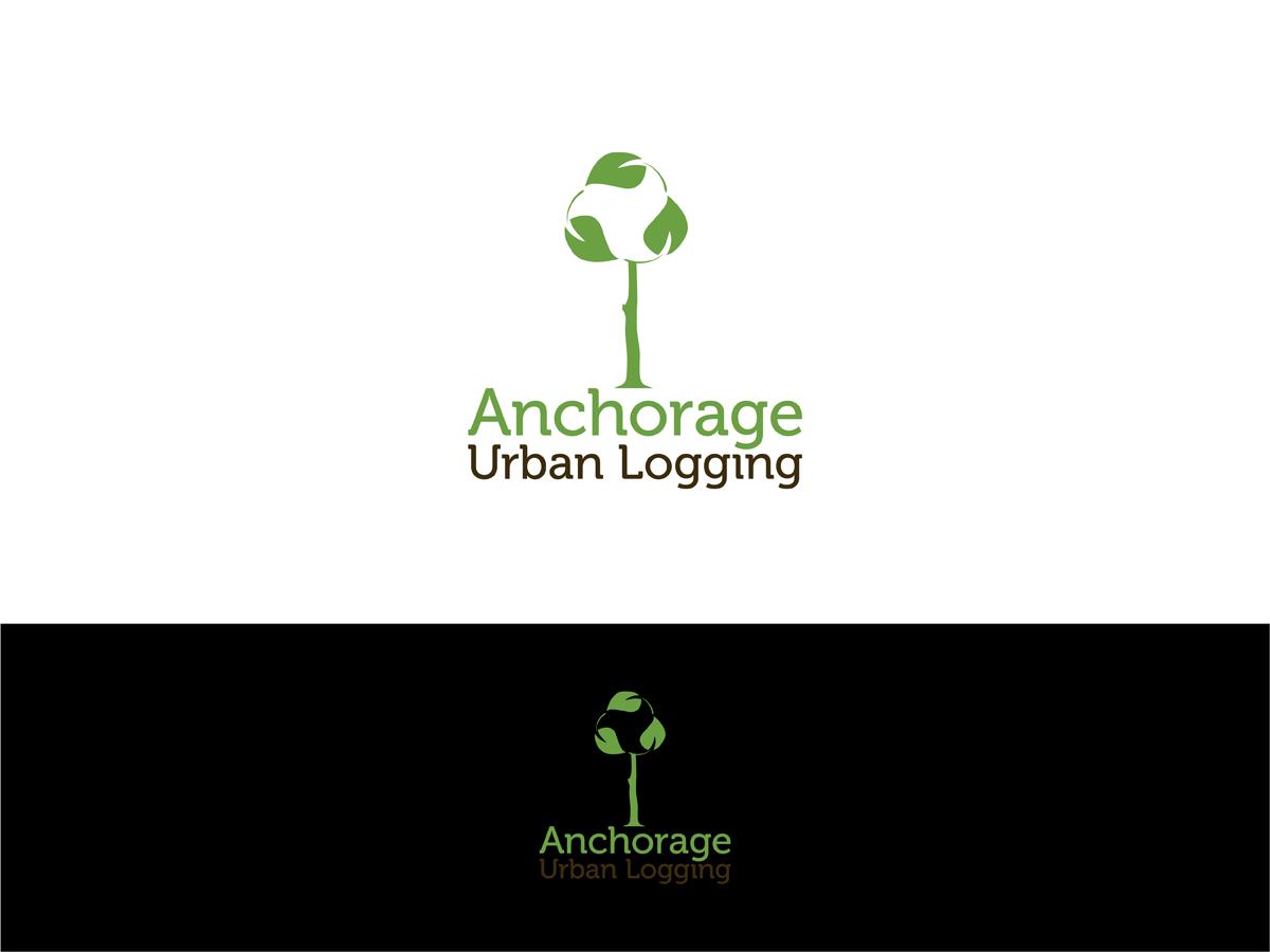 Graphic Design Jobs Anchorage