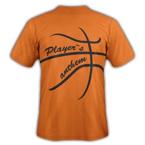 Basketball T Shirt Design Ideas Basketball Cool Design T Shirts Mens T
