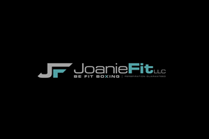 Ive been using Be Fit Boxing by Joanie, Perspiration Guaranteed, but also open to ideas...  | Logo Design by Senseless