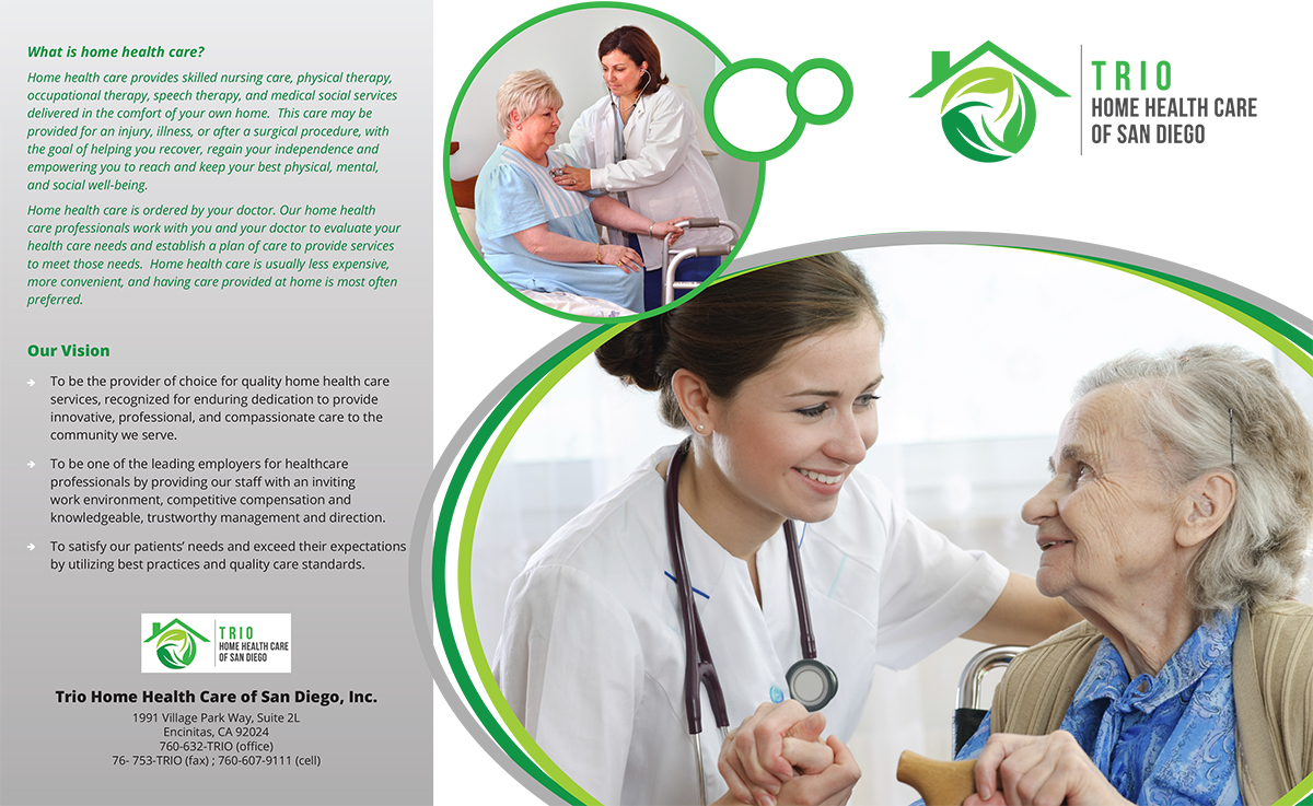 Elegant, Traditional, Home Health Care Brochure Design For. Sacramento Defense Attorney Art Colleges Usa. Payment Processing Companies In Atlanta. Cedar Rapids Schools Calendar. Business Process Management Software Comparison. Malcolm X College Nursing Program. Financial Literacy Classes Dr Khan Oncologist. Managed Amazon Cloud Hosting. Sharps Disposal Los Angeles It Process Model