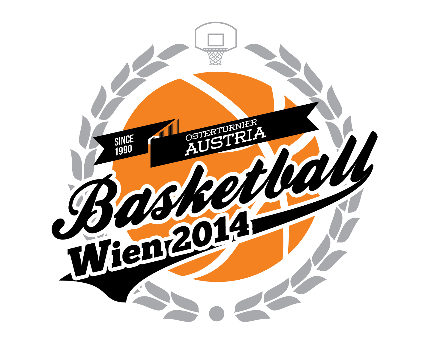 Basketball Graphic Designs Graphic Design Design