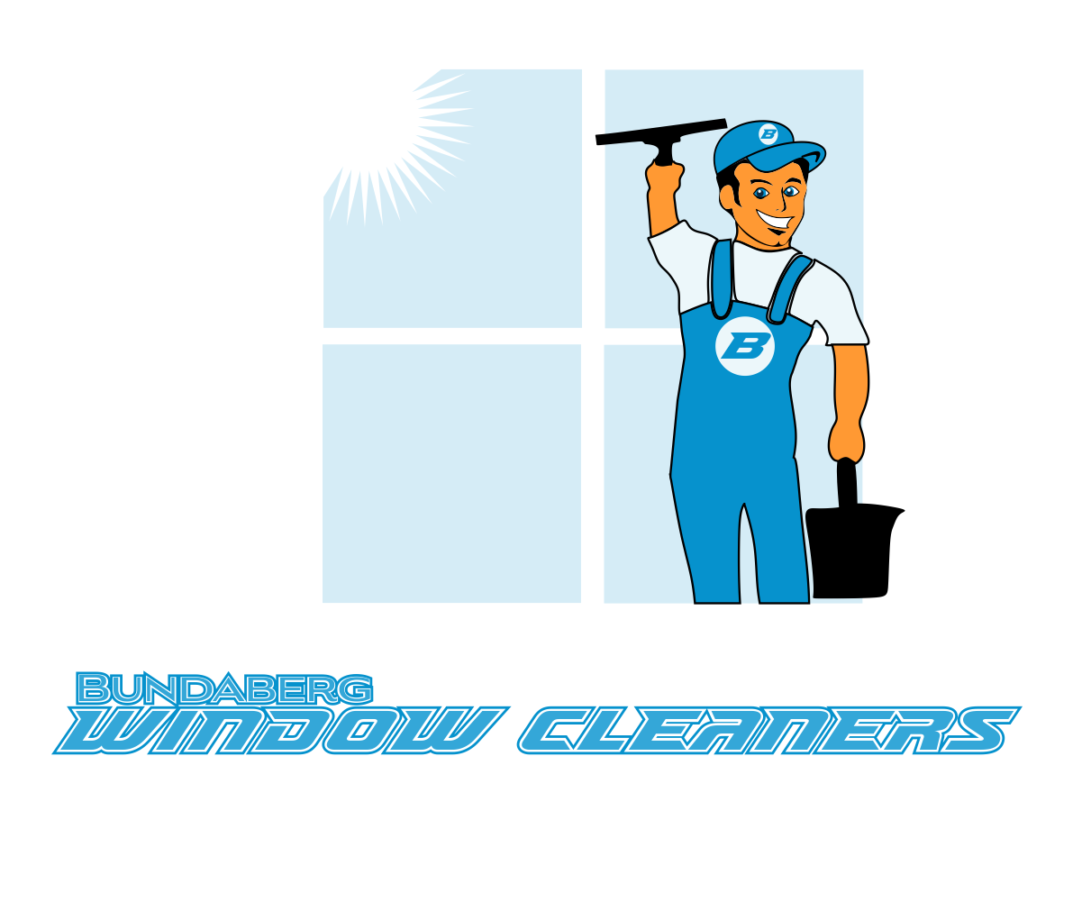 33 bold serious window cleaning logo designs for bundaberg window cleaning logos images window cleaning logo pics
