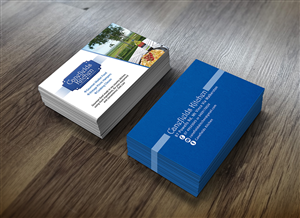56 elegant playful business card designs for a business in australia