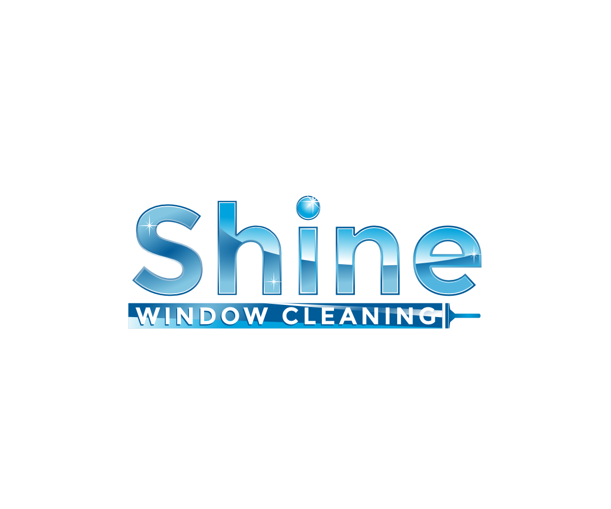 window cleaning logos yeni mescale co rh yeni mescale co window washing logos window cleaner logos
