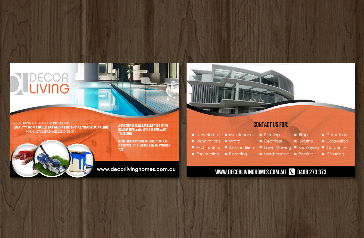 flyer builder seatle davidjoel co
