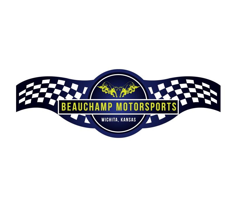 Racing Team Logos Logo Design by Robert Design For Drag Racing Team Needs a Logo Design