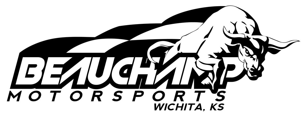 drag racing team logo design wwwpixsharkcom images