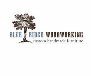 36 Logo Designs It Company Logo Design Project For Blue Ridge