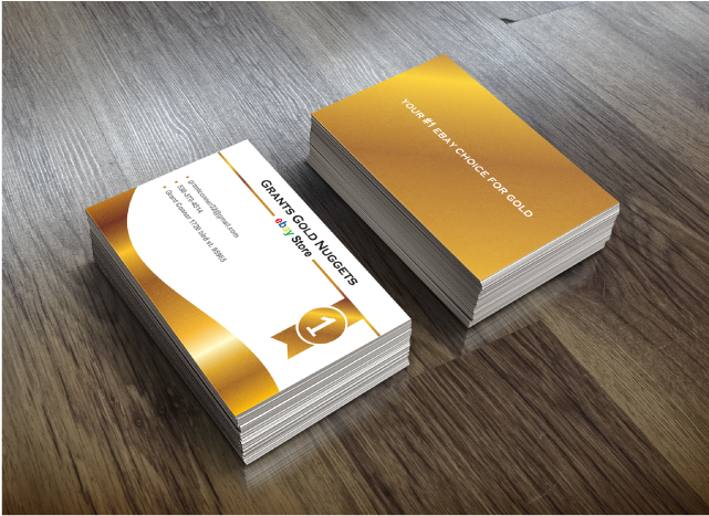 Elegant playful business business card design for a company by business card design by twicica design skydesigner for this project design 3273602 reheart Gallery