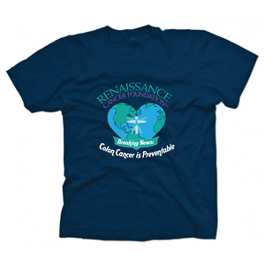 Hospital T-shirt Designs   14 T-shirts to Browse
