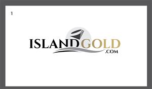 Logo Design by ESolz Technologies