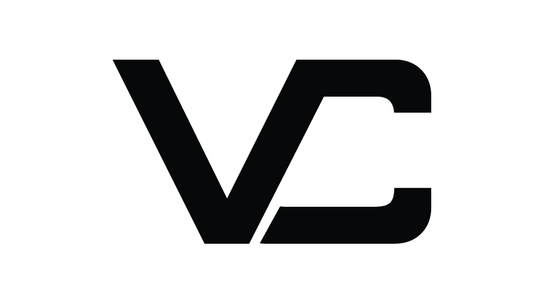 Vc Logo Design for Victoria's Challenge by gutsdudi ...