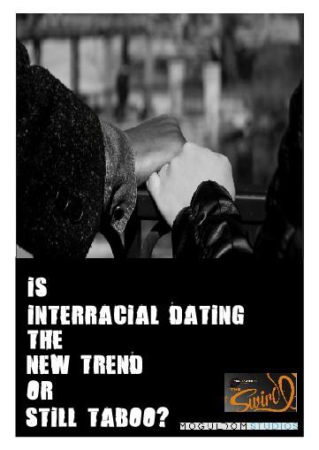 Dating Media grupp