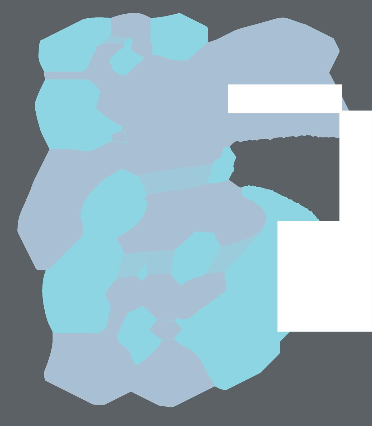 Improvisational Dance Business Logo Design by yoyodesign