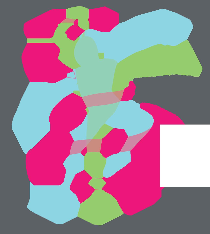 Movement logo