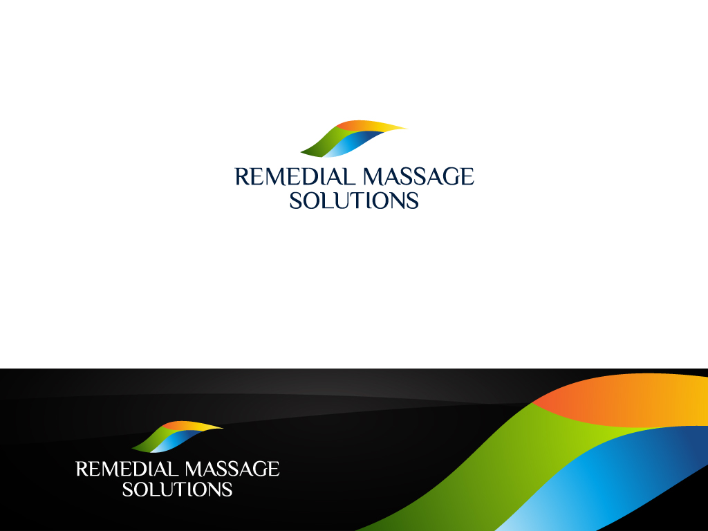 how to start a massage business in australia