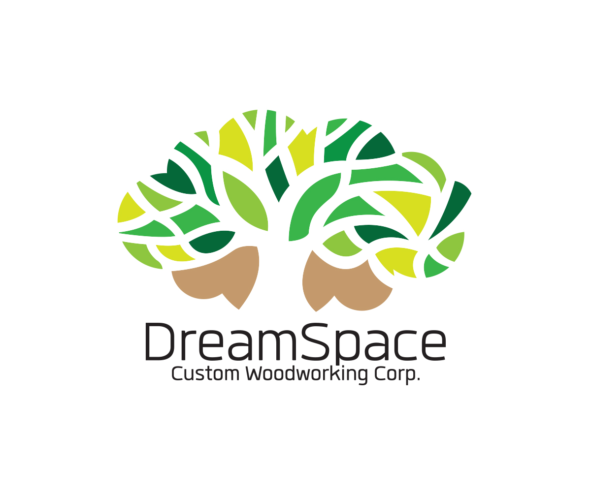 Awesome Logos For Woodworking  DIY Woodworking Projects