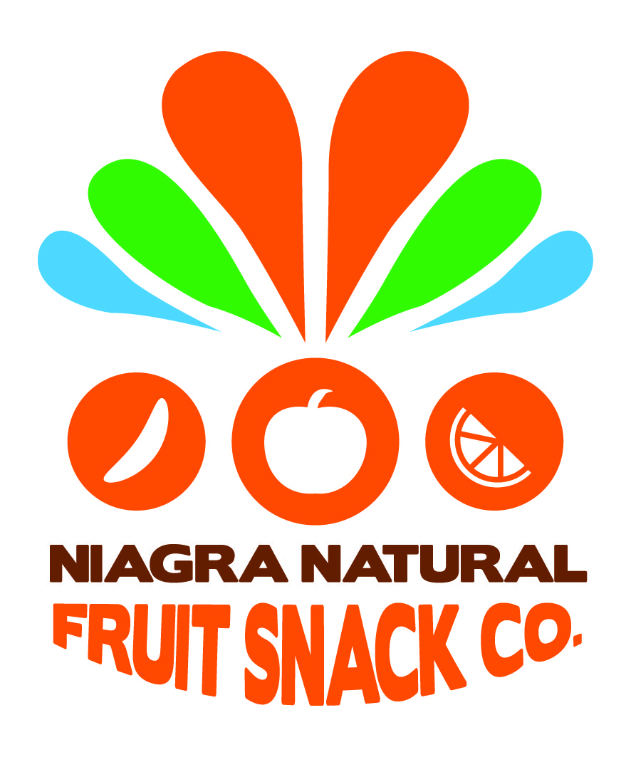 """Niagara Natural's founder, John Boot, is the company's president and will lead SunOpta's combined fruit snack category. """"Joining SunOpta allows us to leverage their global platform and combine our innovation pipelines, which should enable us to reach new customers and offer existing customers enhanced capabilities,"""" says Boot."""