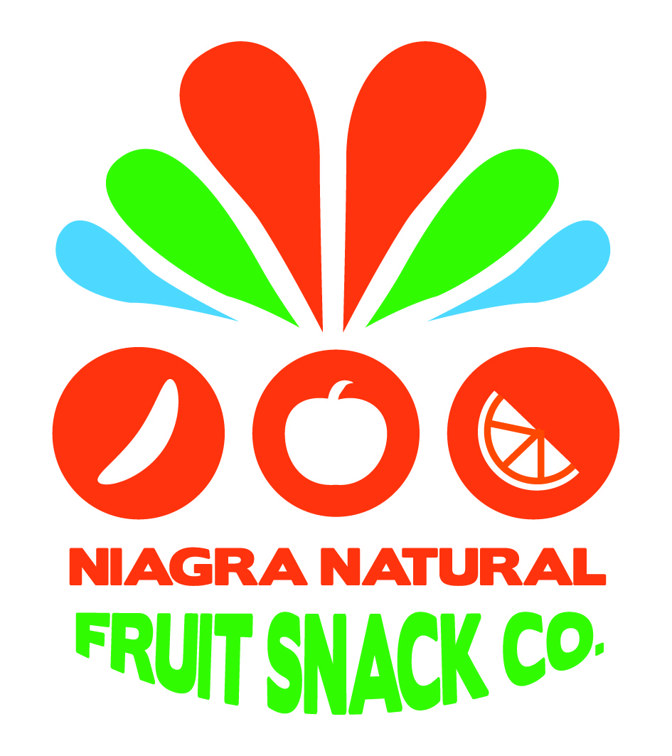 ImportGenius has the complete import/export history of Niagara Natural Fruit Snack Co. Their March 01, shipment to Go Natural Australia in the USA contained KG of Fruit Snacks.