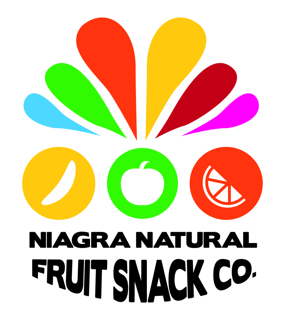 Organic food specialist SunOpta will stretch its fruit snacking capabilities with the acquisition of Canada-based Niagara Natural Fruit Snack Company.