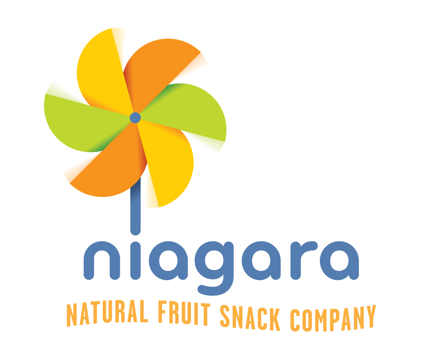 Niagara Natural Fruit Snack Co. at FOUR MILE CREEK ROAD ST. DAVIDS, ON L0S 1P0. Find their customers, contact information, and details on 8 shipments.