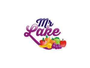 Logo Design by R16