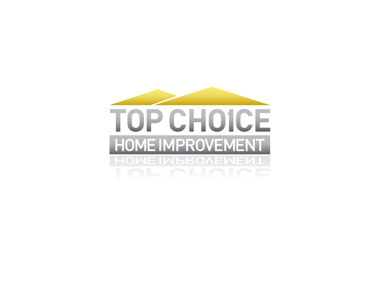 Home Improvement Logo Design 28 Images Free Home Improvement Logo Design H6xaa 8970 Emejing