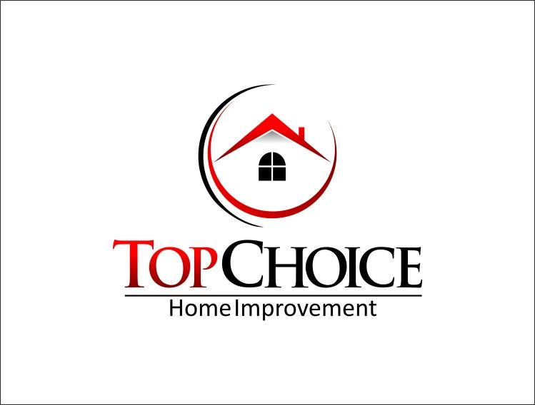 Home Improvement Logo Design For None Provided By Maniezkoe Design 818848
