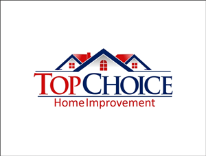 home improvement logo design by maniezkoe - Home Improvement Design