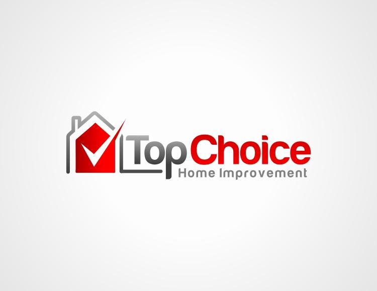 Home Improvement Logo Design For None Provided By Maniezkoe Design 820846