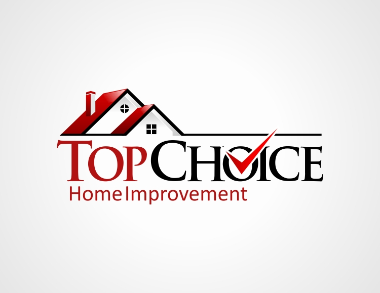 home improvement logos images home improvement logo design galleries for inspiration