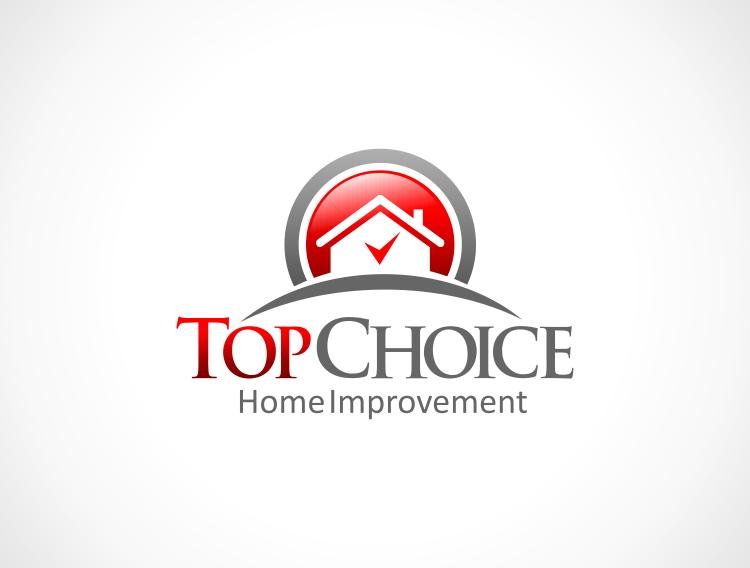 Home Improvement Logo Design For None Provided By Maniezkoe Design 823125
