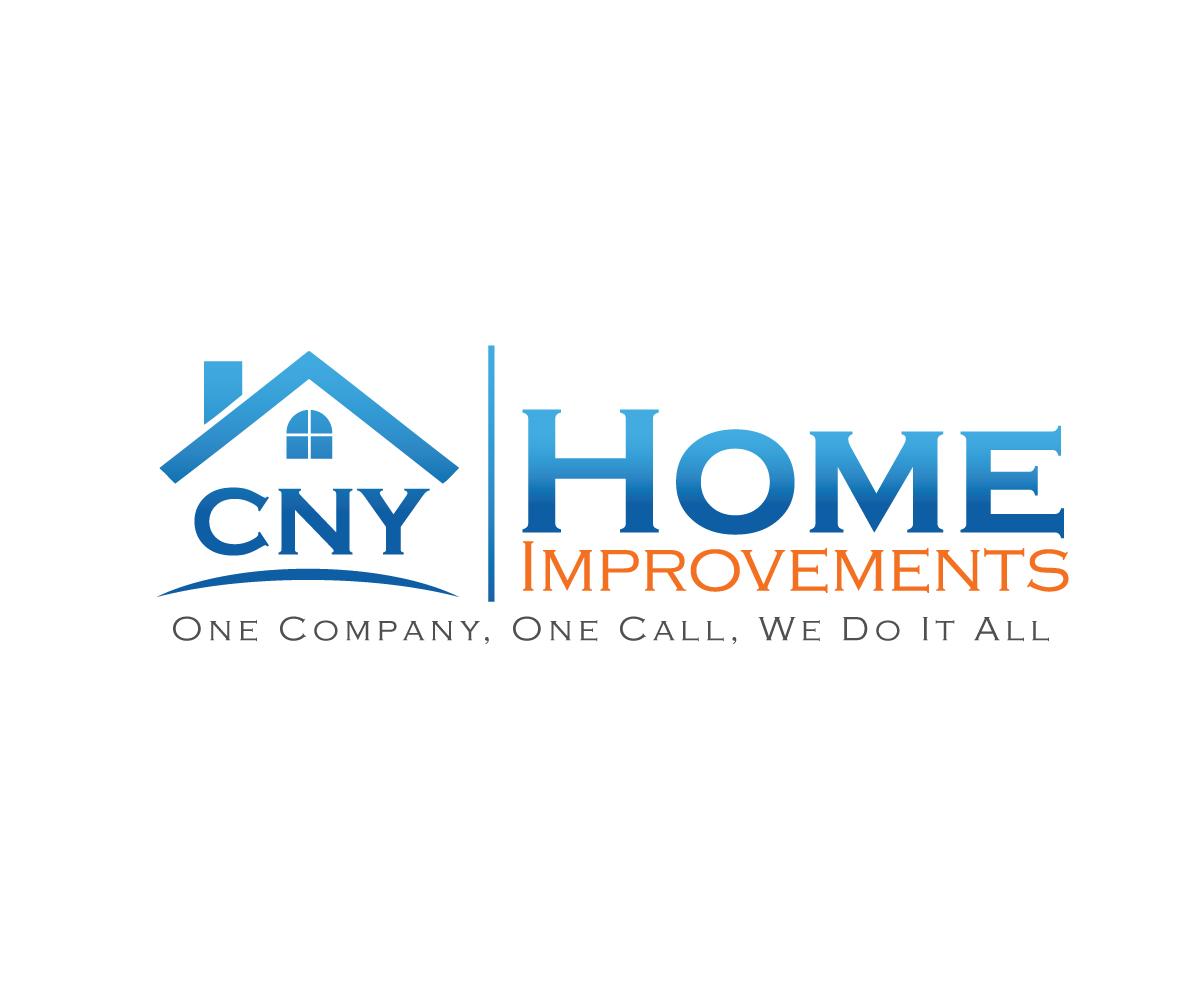 Merveilleux Logo Design By Row3webs For Kitchen U0026 Bath Store (CNY Home Improvements)  Needs A
